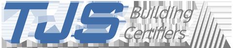 TJS Building Certifiers